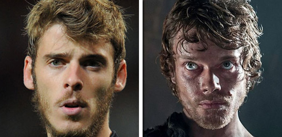 1GOT_football_lookalikes (1)