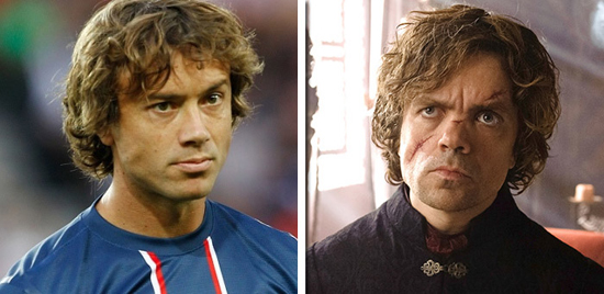 1GOT_football_lookalikes (11)