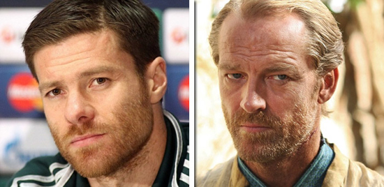 1GOT_football_lookalikes (13)