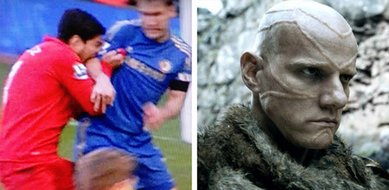 1GOT_football_lookalikes (16)