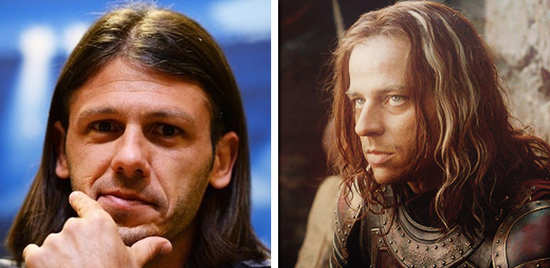 1GOT_football_lookalikes (2)