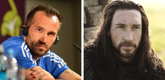 1GOT_football_lookalikes (4)