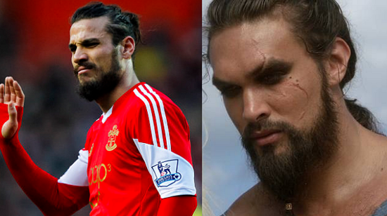 1GOT_football_lookalikes (7)
