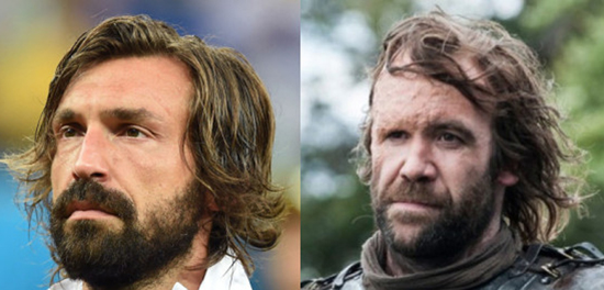 1GOT_football_lookalikes (8)