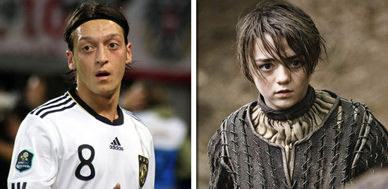 1GOT_football_lookalikes (9)