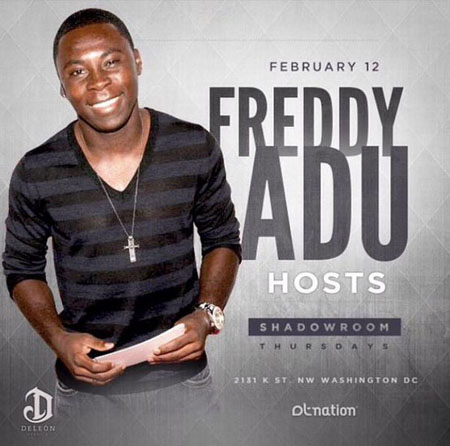 adu_freddy_in