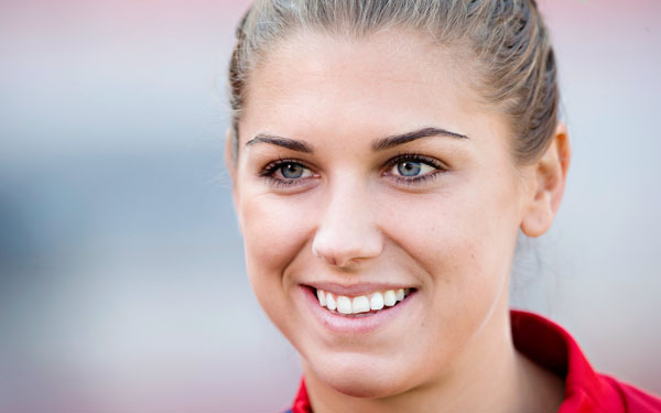 alex_morgan_in