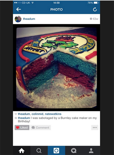 blackburn_cake_fail_in
