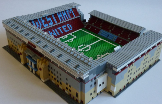 boleyn_ground_lego