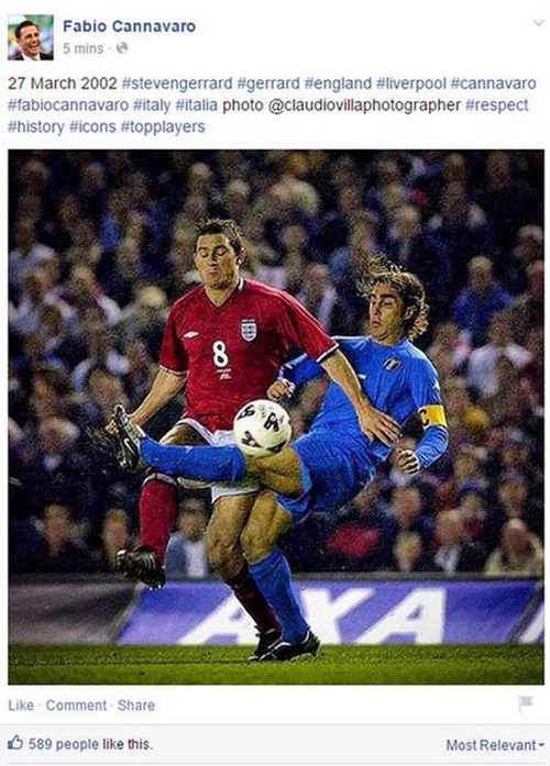 cannavaro_fail_gerrard_in