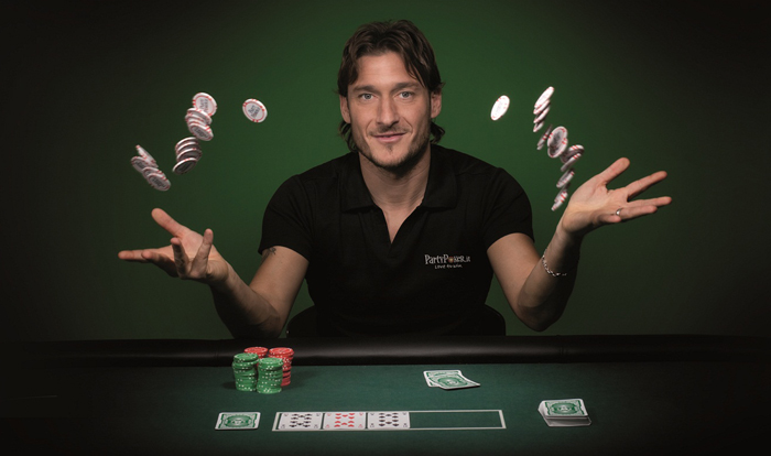 futbolisty_poker_totti