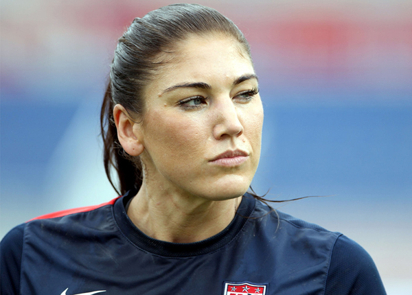 hope_solo_in