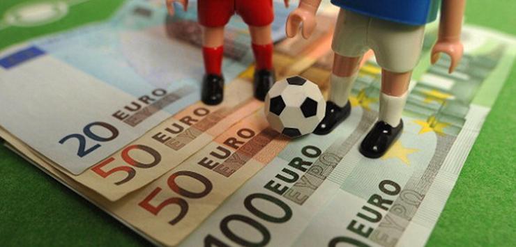 Все о букмекерских ставках макслайн ставки на спорт