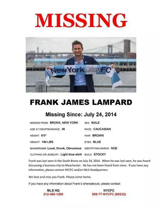 lampard_missing_in