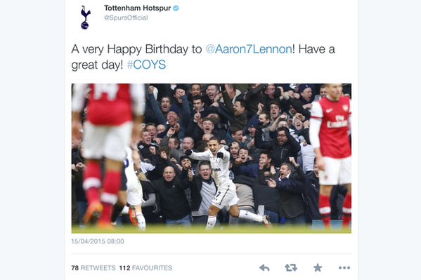 lennon_dr_spurs_in