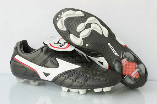 mizuno_wave_in