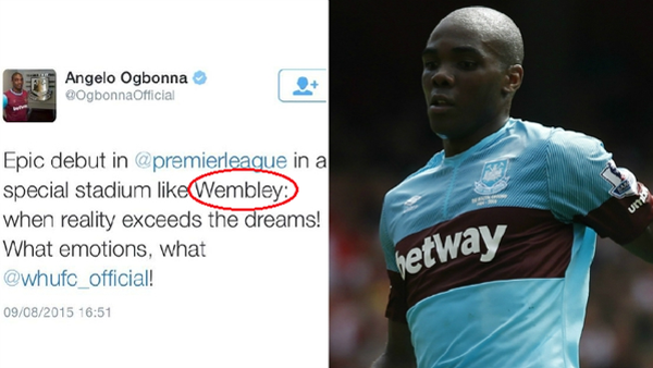 ogbonna_wembley_in