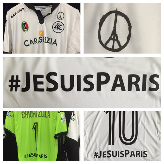 spezia_pray_for_paris_in