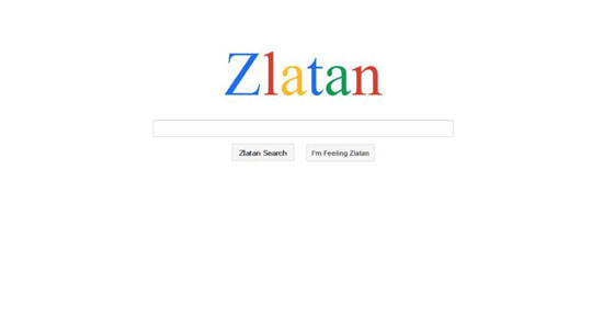 zlatan_google_in
