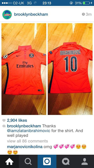 zlatan_shirt_brooklyn_in